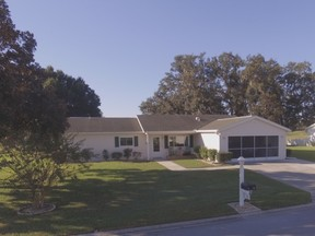 Single Family Home For Sale: 10512 SE SE 179th Ln Lane