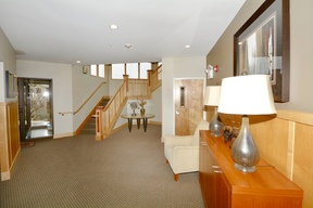 Fitchburg WI Condo/Townhouse For Sale: $289,900