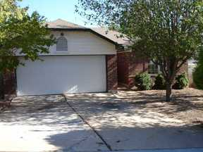 Austin TX Single Family Home Sold: $119,900