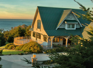 Homes for Sale in Port Orford, OR
