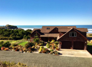 Homes for Sale in Bandon, OR