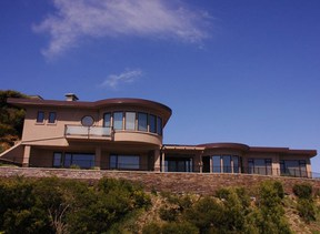 Tiburon - New  Home Sold: 111 Sugarloaf