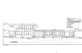 Tiburon - New home - plan Sold: 111 Sugarloaf