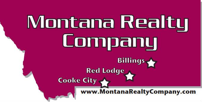 Montana Realty Company
