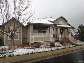 Single Family Home Sold: 1655 S EMPORIA Ct