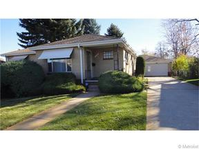Single Family Home Sold: 2586 S UNO Way