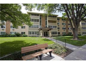 Attached Single Family Sold: 9380 E CENTER Ave #3B
