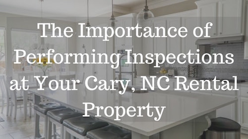 cary-nc-property-inspection