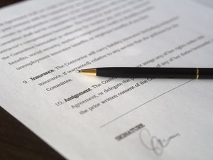 documents-forms