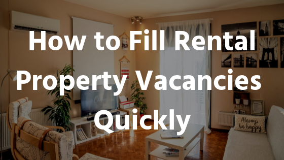 find-tenant-rental-property-vacancy