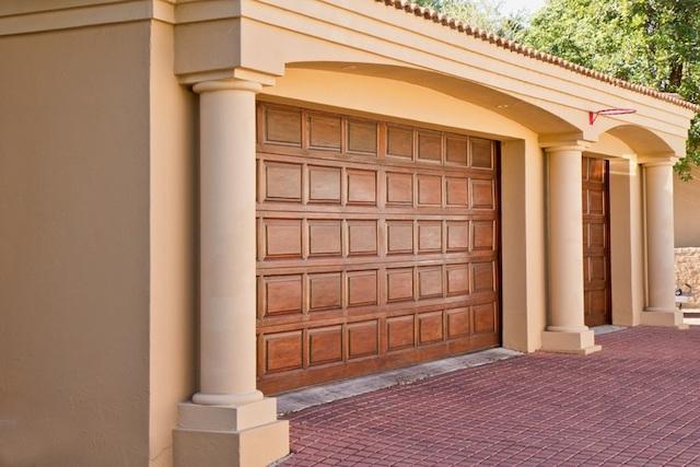 house-garage-car-parking-space