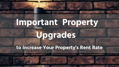 increase-rental-value-renovations-upgrades