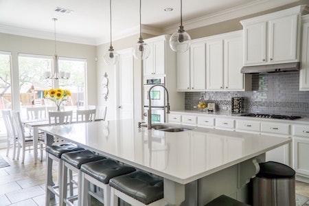 kitchen-renovation-rental-property