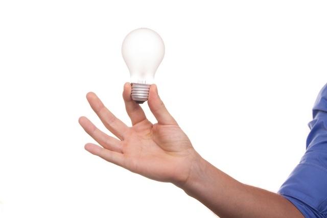 lightbulb-energy-efficiency