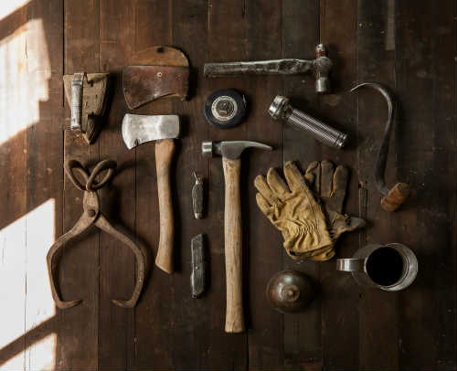 real-estate-maintenance-tools