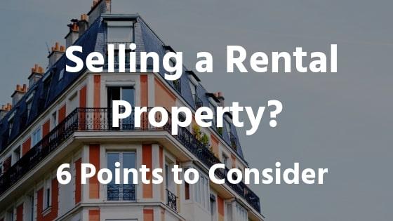 rental-property-for-sale