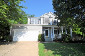 Single Family Home For Rent: 102 Carbe Court