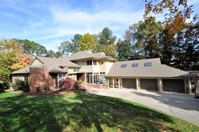 Single Family Home For Rent: 108 Wybel Lane