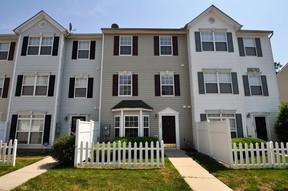 Condo For Rent: 8630 Neuse Landing Lane #102