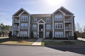 Condo For Rent: 1814 Parkside Village Drive