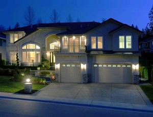 Homes for Sale in Rocklin, CA