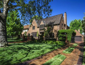 Homes for Sale in Sacramento, CA