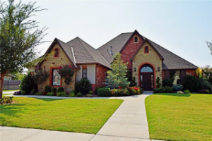 Homes for Sale in Temple, TX