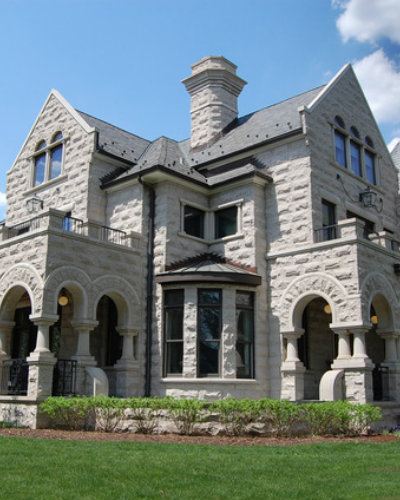 Homes for Sale in Hinsdale, IL