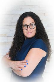 Carmen Garcia-Padilla