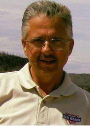 Ronald Czalbowski