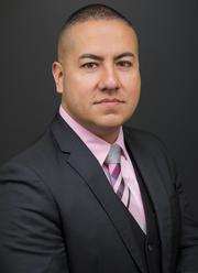 Julian Gutierrez