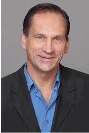 Gary Muersch