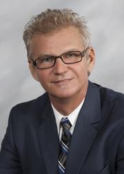 Tom Pilewski