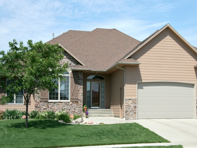Homes for Sale in Brookfield, IL