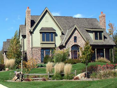 Homes for Sale in Orland Park, IL