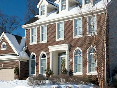 Homes for Sale in Franklin Park, IL