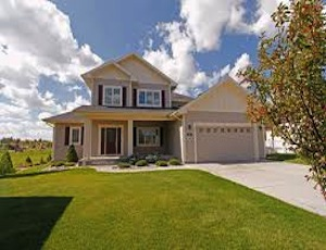 Homes for Sale in Little Chute, WI