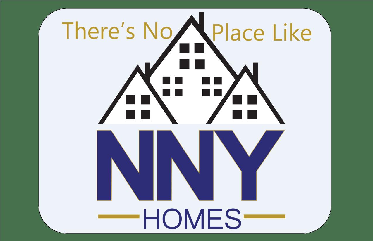 Realtor in Watertown, NY   NNY Homes, Inc