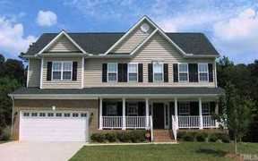 Better Than New! Sold: 8644 Forester Lane