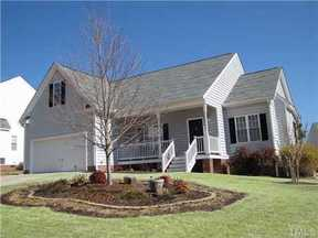Meticulous Ranch Plus! Sold: 307 Kelly West Drive