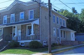 Single Family Home Sold w/ Saving$: 300 S Church Street