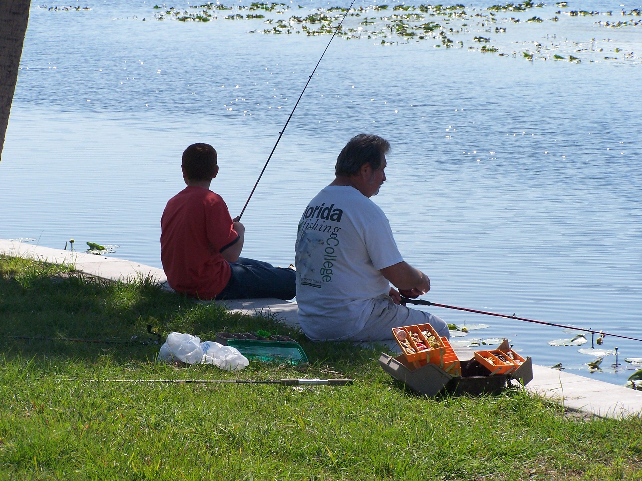 Fishing real estate century 21 manatee county for Fishing anna maria island