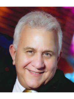 Robert Rotondo