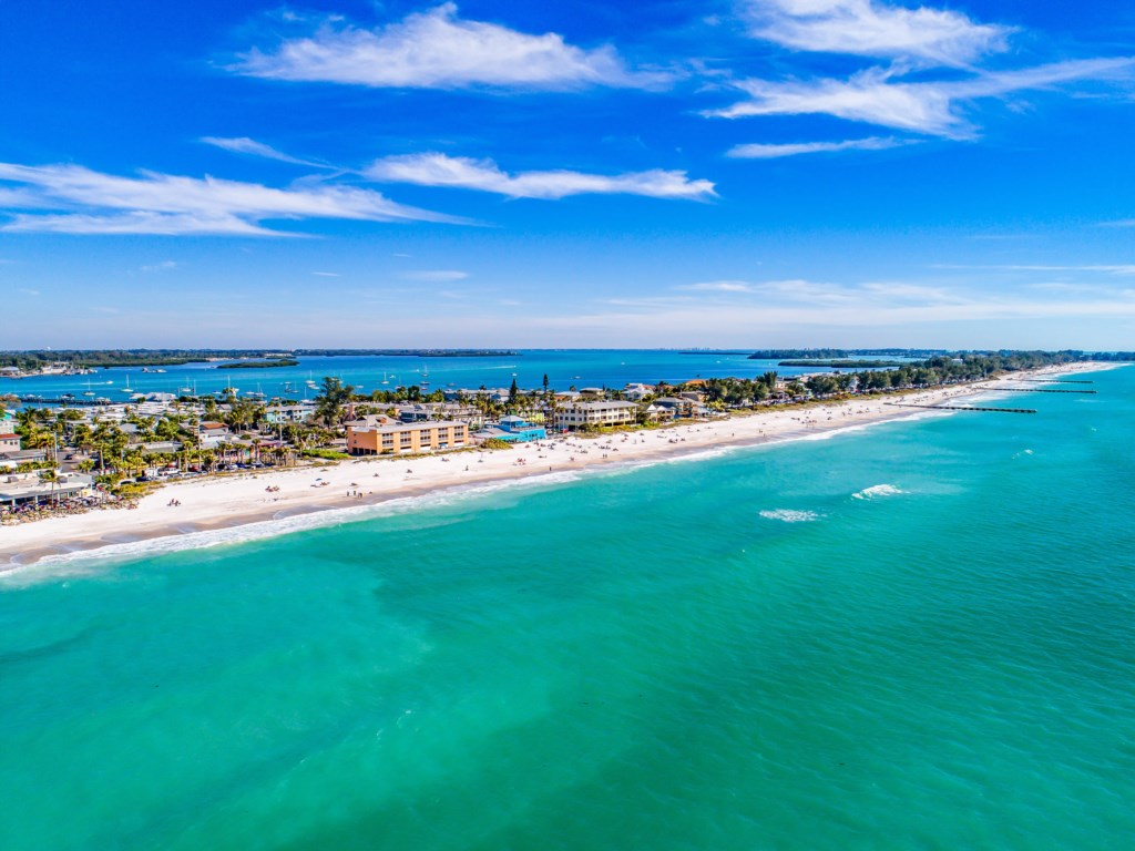 Excellent Anna Maria Island Real Estate Century 21 Manatee Home Remodeling Inspirations Gresiscottssportslandcom