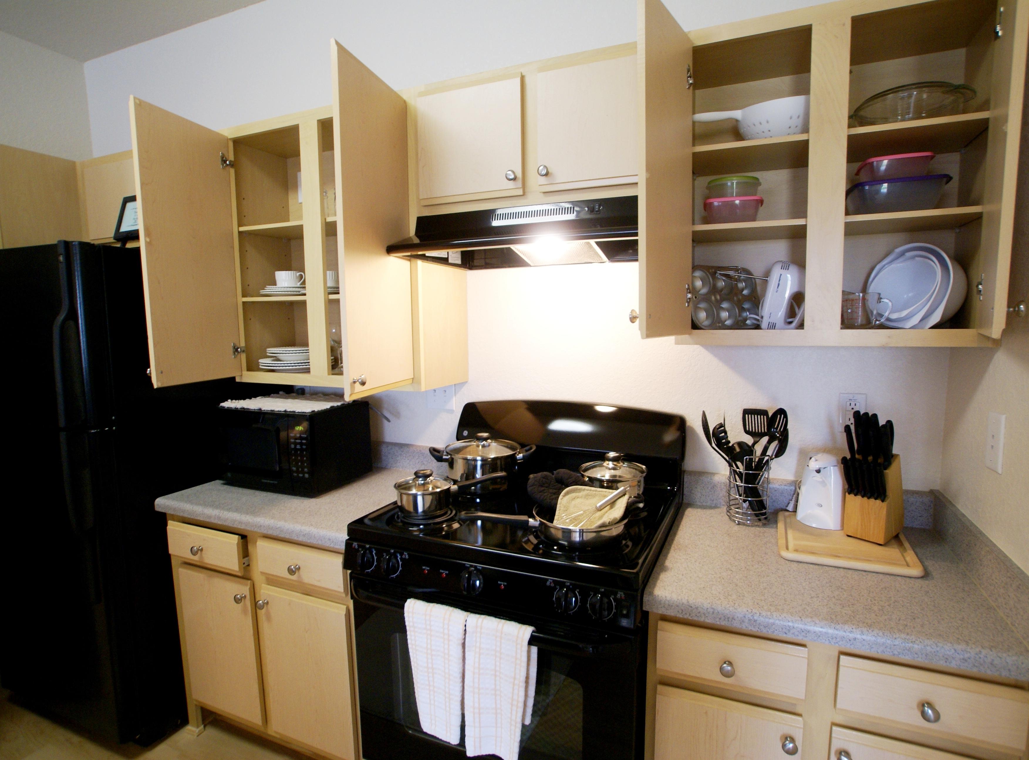 Quality Kitchen Housewares