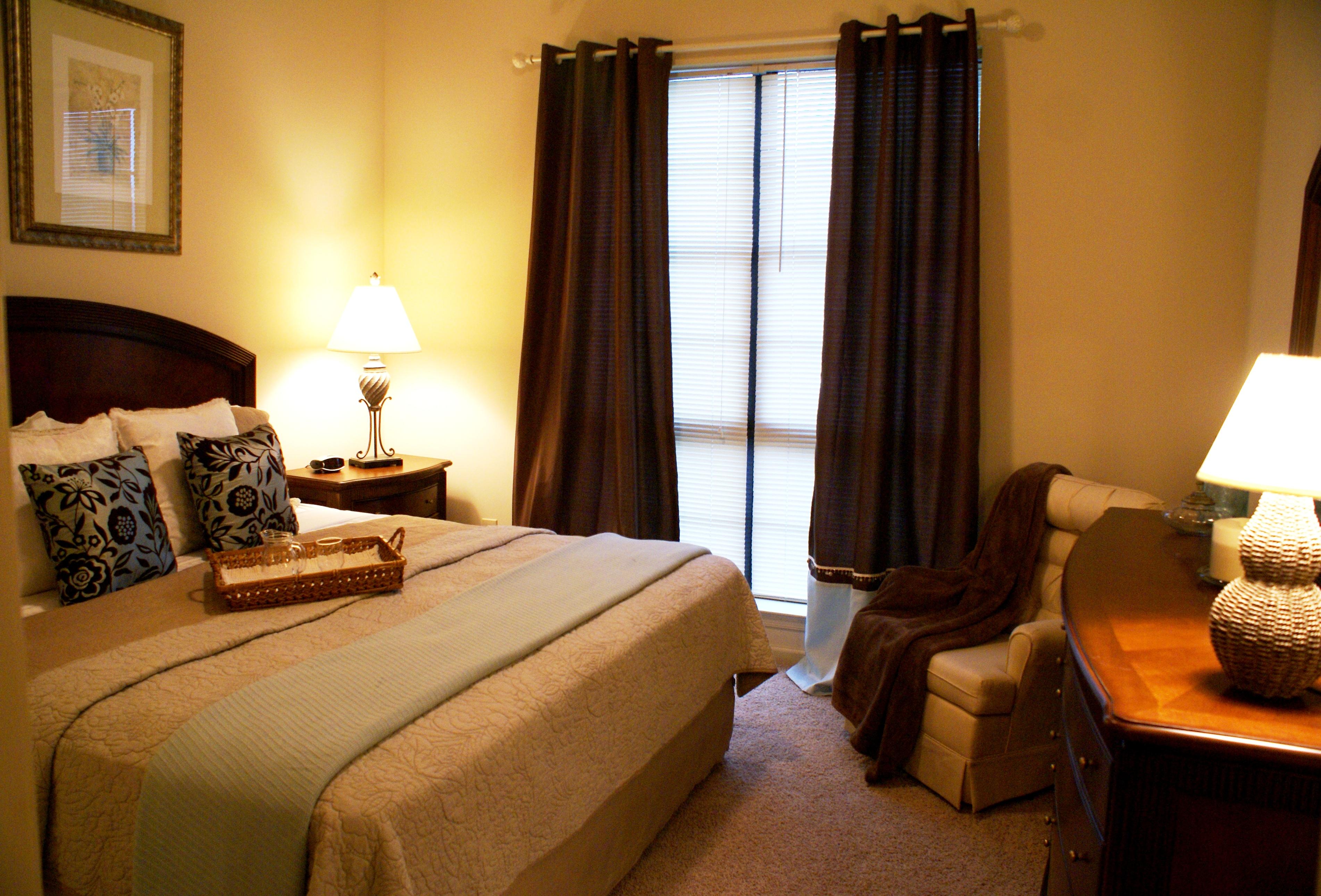 Quality Bed & Bath Linens