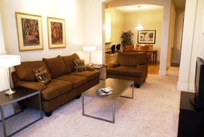 Furnished 2BDR Leased Call For Openings: 2600 Hillsboro Pike #floor 2