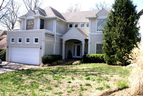 Furnished 3BDR Leased: 324 Harpeth Ridge Drive
