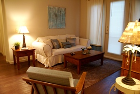 Furnished 2BDR Leased Call For Openings: 523 Reliance Drive        #floor 2