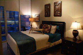 Nashville 39 S Best Choice For Corporate Housing Furnished Apartments